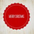 Christmas  by Chris Fulks