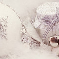 Christmas Decorations by LHJB Photography