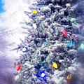 Christmas Dreams by Jim And Emily Bush