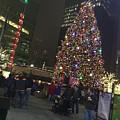 Christmas Spirit Detroit by Darron McKinney