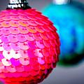 Christmas Time 2 by Jijo George