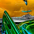 Chrysler by Chris Lord