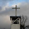 Church Bell by Jason Birdsong