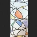 Church Glass by Loretta Nash