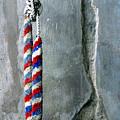 Church Noose by Jez C Self
