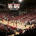 Cincinnati Bearcats Fifth Third Arena by Replay Photos