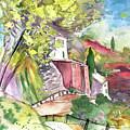 Cinque Terre 01 by Miki De Goodaboom