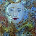 Circe by Jennifer Kelly