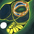 Circle Of Life by Caleb Grow