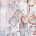 Circles And Squares by Tara Turner