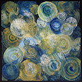 Circles by Regina Davidson