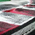 Circuit De Montreal ... by Juergen Weiss