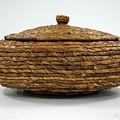 Circular Bound by Kerryn Madsen-Pietsch