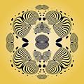Circularity No 1639 by Alan Bennington