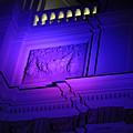 City Hall Pasadena California by Clayton Bruster