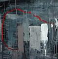 City Life by Eleni Papakonstanti