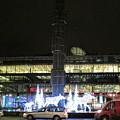 City Lights 2 by Rosita Larsson