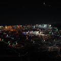 City Of Stars by Josue Estrada
