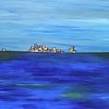 City View by Jazmine  Gallery