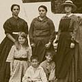Civil War A Family Affair by David Dunham