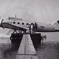 Clark Ga-43 by Jeff Phillippi