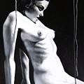 Classic Beauty by Melissa Fiorentino