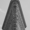 classic New York architecture by Dale Chapel