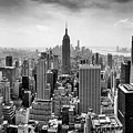 Classic New York  by Az Jackson
