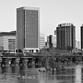 Classic Rva by Aaron Dishner