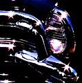 Classic Sparkle by Gwyn Newcombe