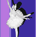 Classical Ballet by Joaquin Abella