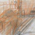 Classwork by David Owen