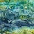 Clear Flow by Nancy Koehler