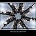 Cleveland Kaleidoscope I by Kenneth Krolikowski