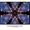 Cleveland Kaleidoscope II by Kenneth Krolikowski