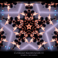 Cleveland Kaleidoscope IIi by Kenneth Krolikowski