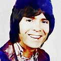 Cliff Richard, Music Legend by John Springfield
