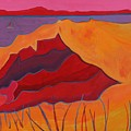 Cliffs Of Aquinnah by Debra Bretton Robinson