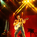 Clint Black-0814 by Gary Gingrich Galleries