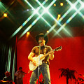 Clint Black-0821 by Gary Gingrich Galleries