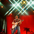 Clint Black-0823 by Gary Gingrich Galleries