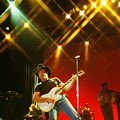 Clint Black-0824 by Gary Gingrich Galleries