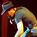 Clint Black-0837 by Gary Gingrich Galleries