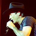 Clint Black-0840 by Gary Gingrich Galleries