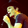 Clint Black-0842 by Gary Gingrich Galleries
