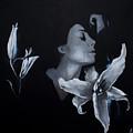 Closer by Lin Petershagen