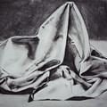Cloth by Jessica Villegas