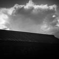 Cloud #9382 by Andrey Godyaykin