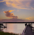 Cloud Forms by Phill Doherty