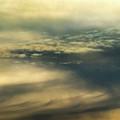 Cloud Systems by Steven Poulton
